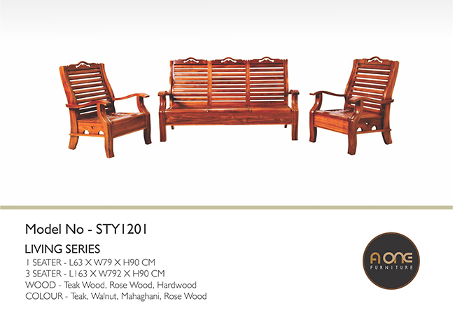 Sofa Set Manufacturers Dealers And Suppliers Kochi Kerala